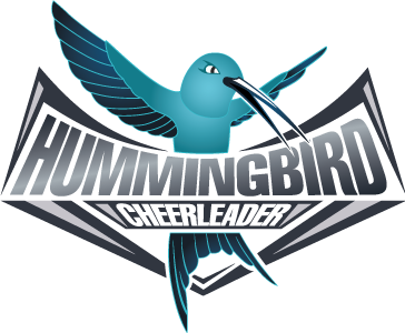 HBC-Logo-2019_shop