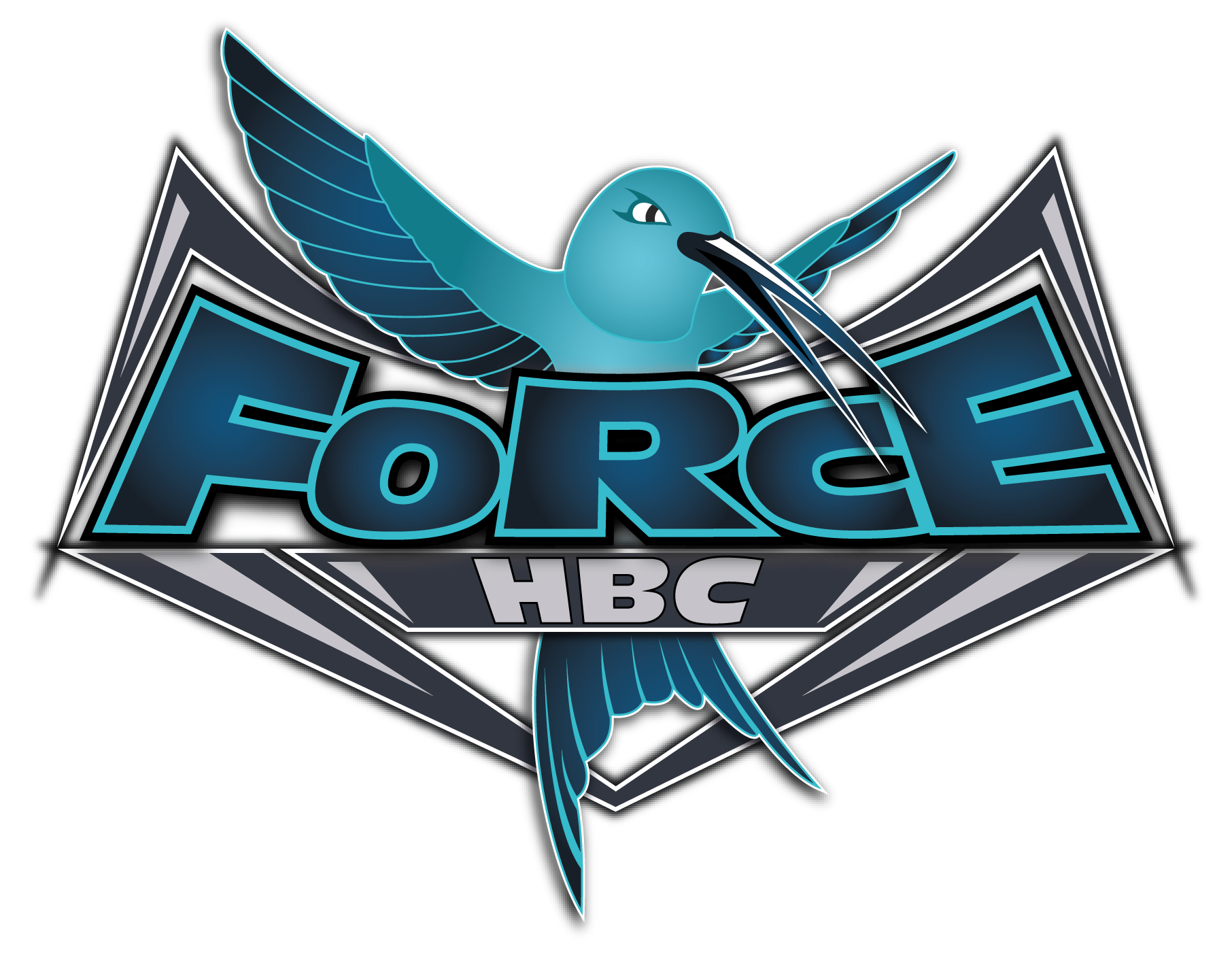 HBC-Logo-Force
