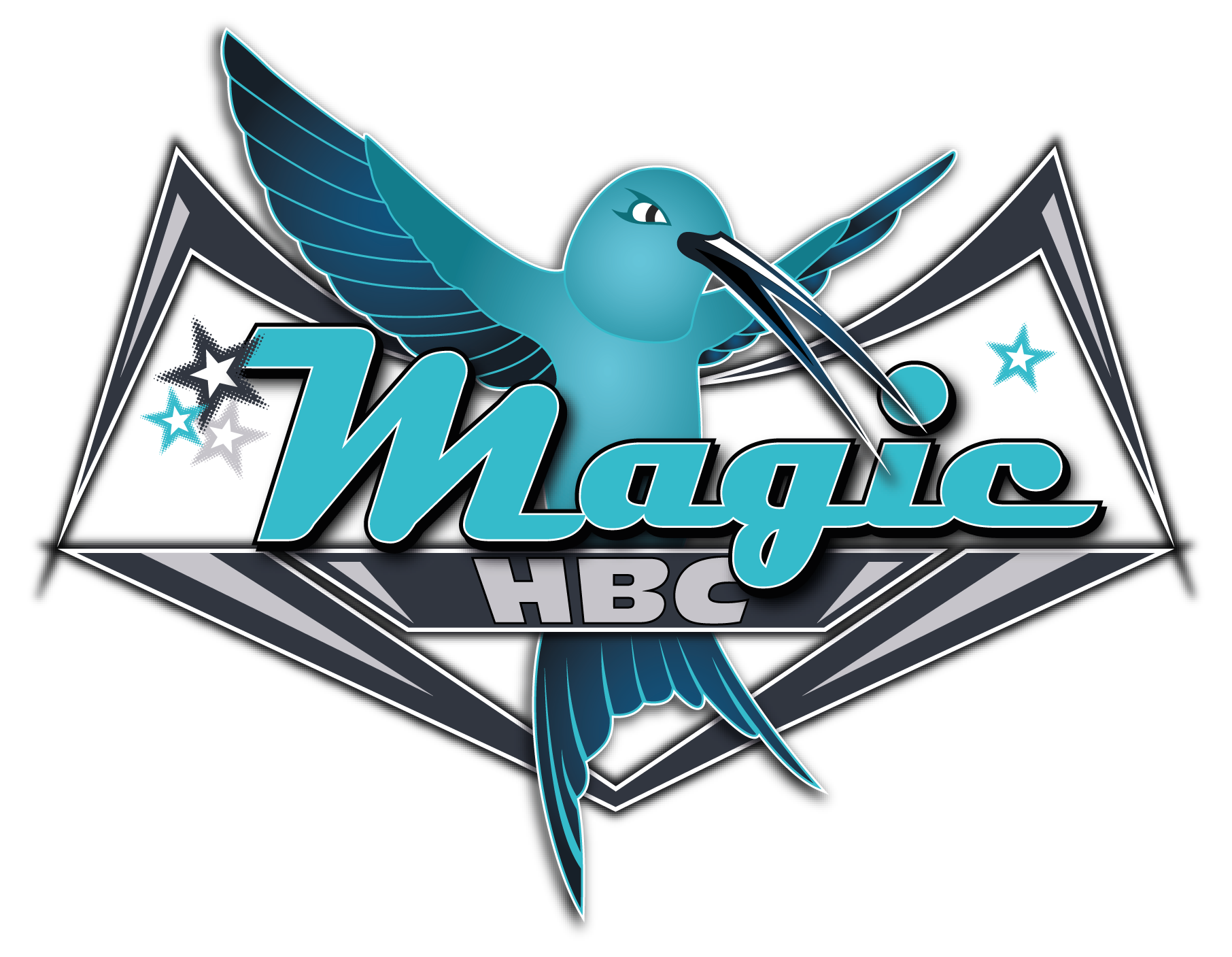 HBC-Logo-Magic-Stars
