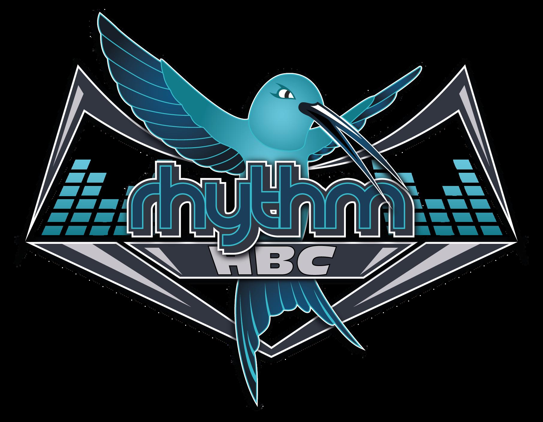 HBC-Logo-Rhythm