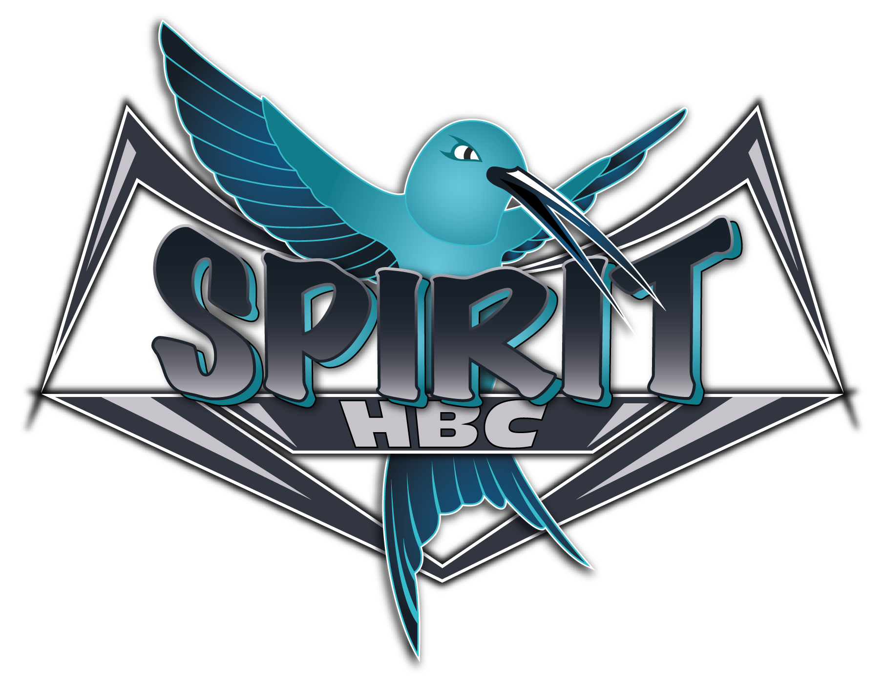 HBC-Logo-Spirit-Black1