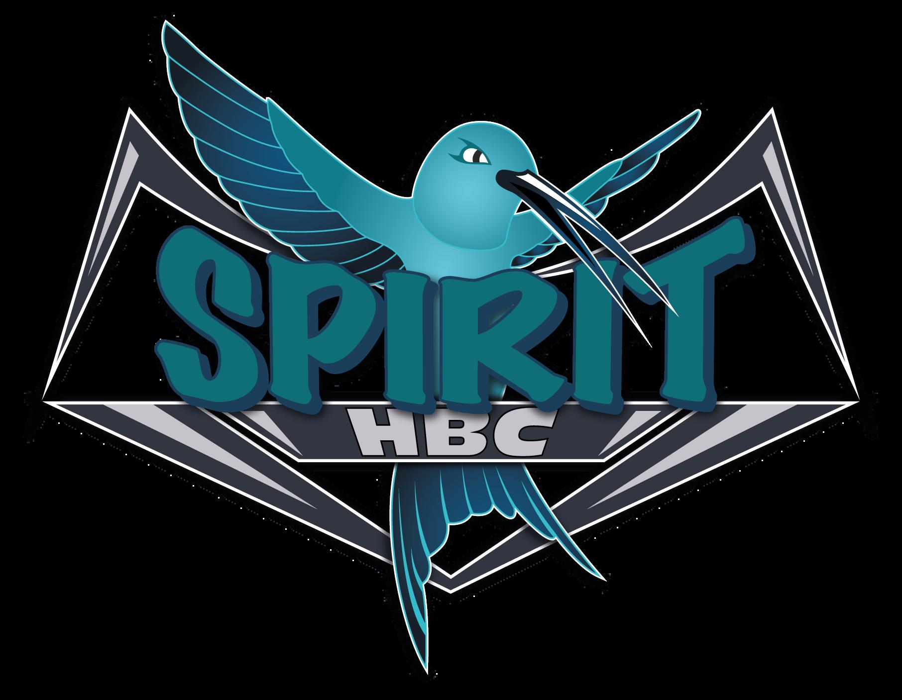 HBC-Logo-Spirit-Teal