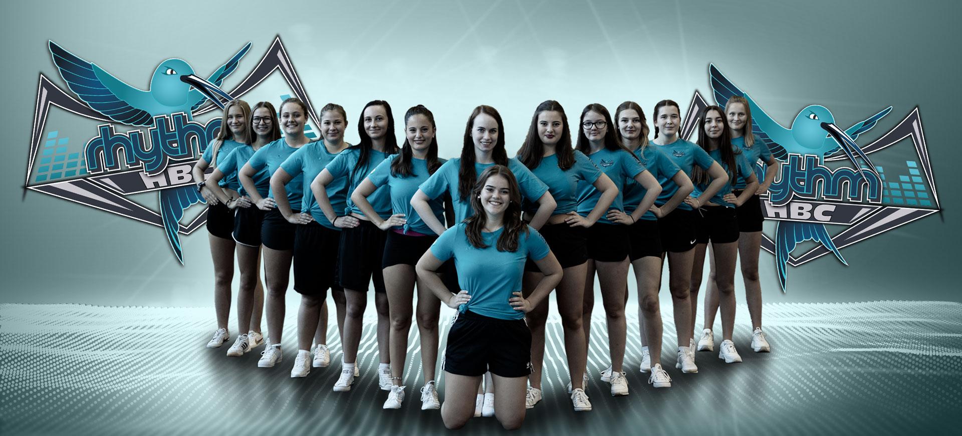 Team HBC Rhythm